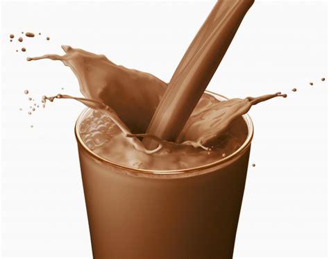 choco choco milk chocolate chocolate milk anes ismail