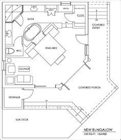 day spa floor plans minnesota spa resort cragun s resort resorts floors plans on pinterest floor plans december