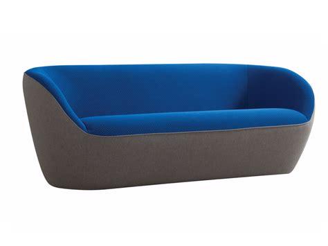 prezzi divani roche bobois divano roche bobois prezzo divano roche bobois