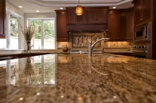 Quartz Countertops Colors For Kitchens by Quartz Countertops Colors For Kitchens Images Amp Pictures