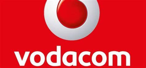 vodacom like see how social media reacted to vodacom s glitch fin24