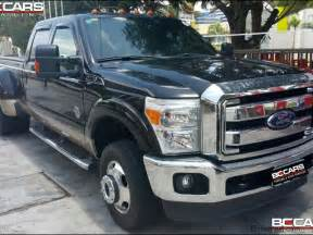 Used Ford F350 For Sale Used Ford F350 2013 F350 For Sale Pasig City Ford F350