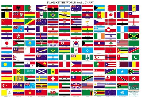 printable flags of the world a4 flag colors printable flags
