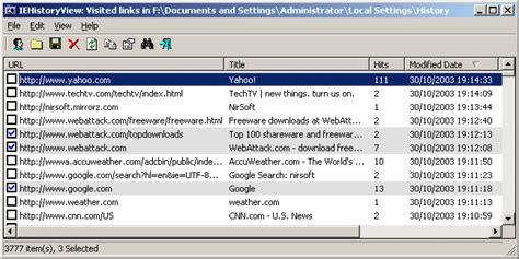 tutorial internet gratis no notebook tutorial informatici investigare sulle attivit 224 di un