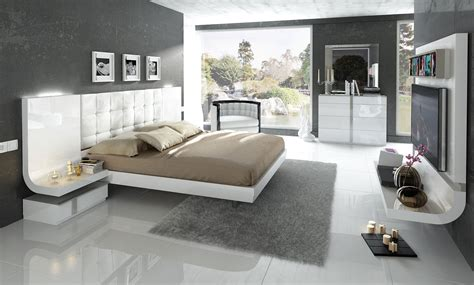best modern bedroom furniture best modern bedroom furniture picture 6698