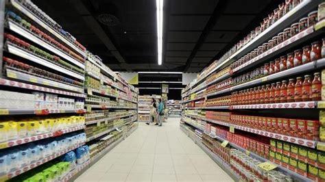 los supermercados mas caros  baratos de espana