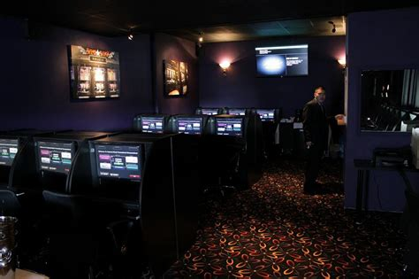 How Do Internet Cafe Sweepstakes Work - monopoly cafe nyc interior environment design from monopoly cafe in brooklyn ny 11214