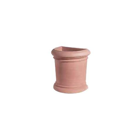 vasi a muro vaso val d aosta a muro