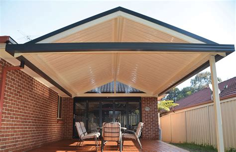 Pergola Design Ideas Pitched Roof Pergola Gable Roof