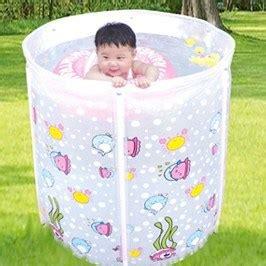 Mainan Anak Pelung Hiu Besar Kolam Renang Pompa Kasur Air Intex kolam baby spa baby spa pool ab besar jual kolam anak bayi perlengkapan peralatan renang