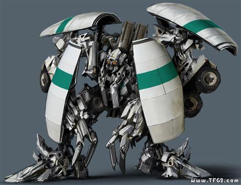 Raglan Transformers A O E 06 transformers personajes characters robots megapost