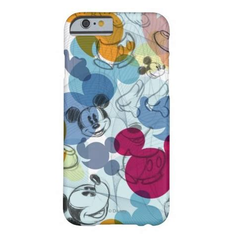 Adventure Is Out There Balloon Iphone All Hp 279 best disney iphone 7 cases images on