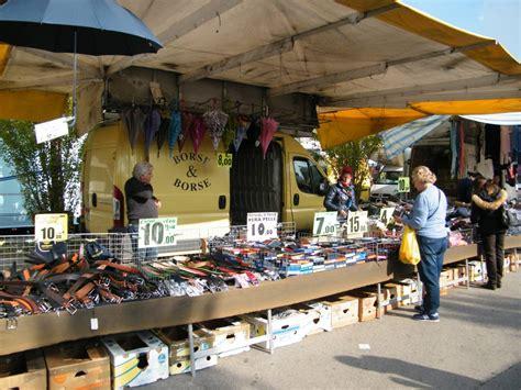 ufficio caccia e pesca roma caccia tv sky 235 la nel sole davide grasso