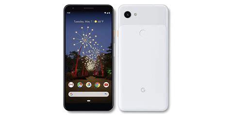 hp android terbaru  sandroidme