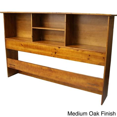 Bookshelves As Headboard Best 25 Bookcase Headboard Ideas On Pinterest Apartment Bookshelves Bookshelf Ideas And