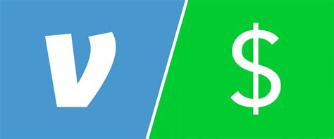 How To Search For On Venmo Venmo App Vs Square App Which Is Better Gobankingrates