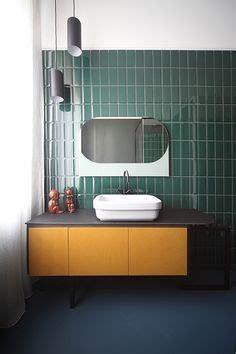 style badezimmer eitelkeiten badezimmer fliesen and pastell on