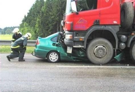 imagenes impresionantes de accidentes epidemiologia escobar prevencion accidentes de transito