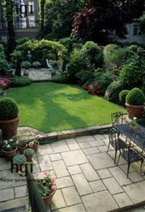 City Garden Ideas 1000 Ideas About Small City Garden On Pinterest City Gardens Railway Sleepers And Gardening