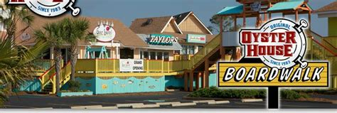 the oyster house gulf shores pin by janet stewart on al gulf shores 2013 pinterest