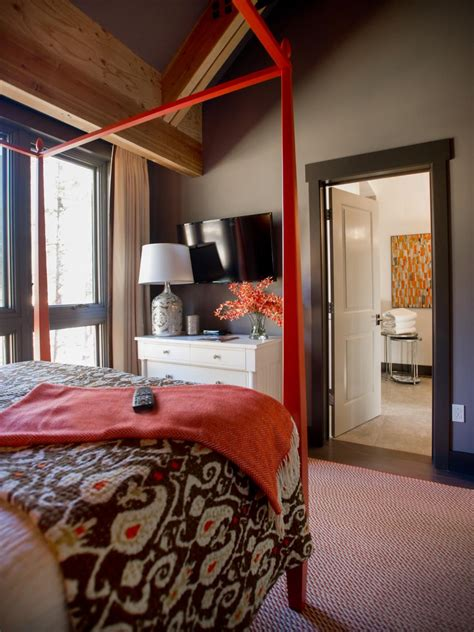 hgtv bedrooms hgtv home 2014 guest bedroom pictures and