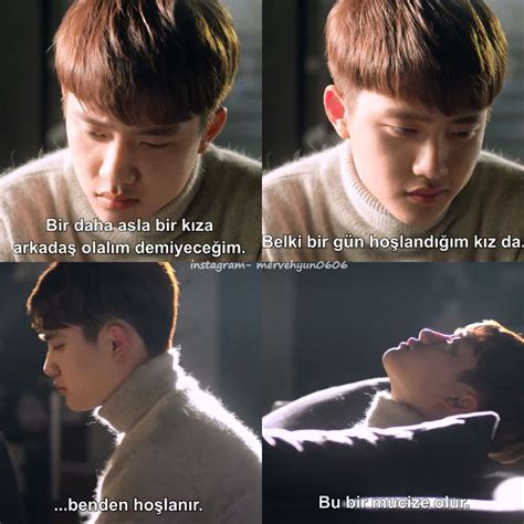 naskah film exo next door kore dizi ve film replikleri exo next door wattpad