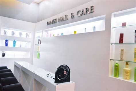 bangs prime salon reviews review of bangs prime salon by tony and jackey hair