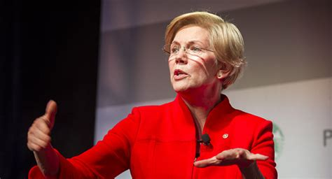 obama to endorse elizabeth warren s student loan proposal warren to keep hitting student loans politico