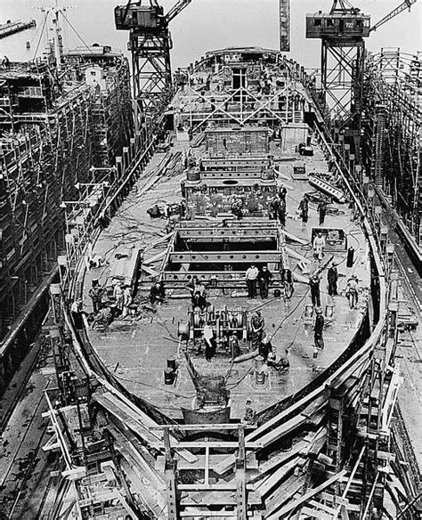 liberty ship wikipedia the free encyclopedia file liberty ship construction 10 upper decks jpg wikipedia