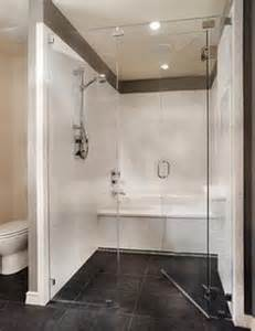 1000 images about small bathroom ideas on