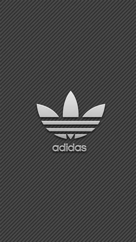 adidas wallpaper app adidas yeezy wallpapers wallpaper cave