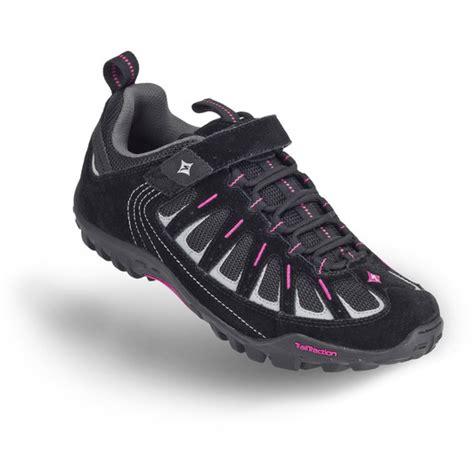 specialized bg sport mtb shoe specialized bg tahoe womens mtb shoe 2014 sigma sport