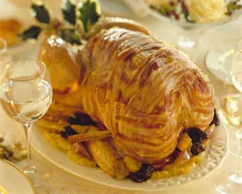cucino oggi a pranzo oggi cucino 232 in edicola con tante ricette di polpette e