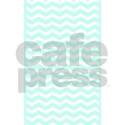 mint green chevron bedding mint and white chevron 3x5 area rug jpg height 250 width