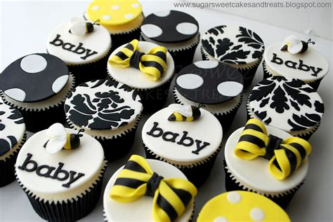 Bee Baby Shower Theme by Bumble Bee Baby Shower My Practical Baby Shower Guide