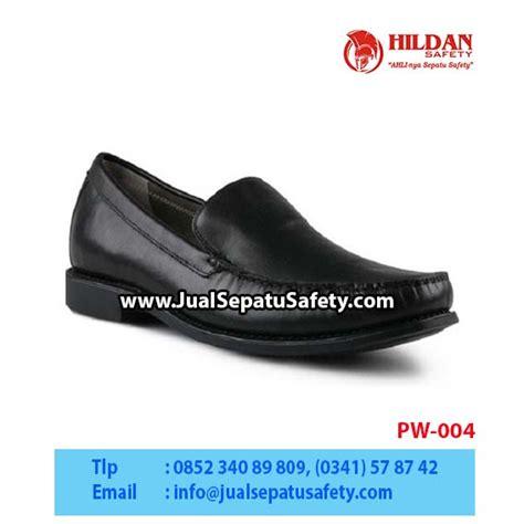 Sepatu Crocs Kulit Kode Cc11 jual sepatu kerja pantofel termurah toko sepatu pantofel