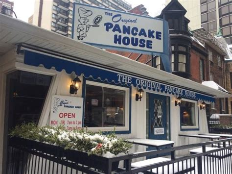 original pancake house chicago strawberry cr 234 pes foto de original pancake house