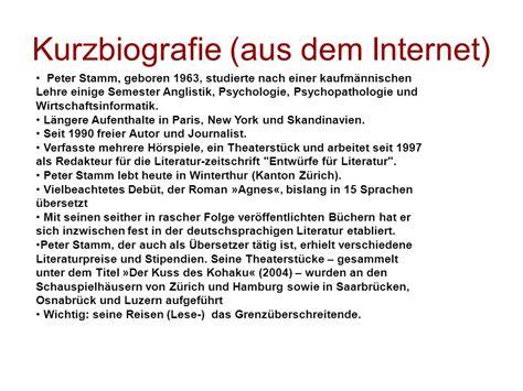 Biographie Vorlagen Muster by Ausgezeichnet Vorlagen F 252 R Handouts Galerie Beispiel