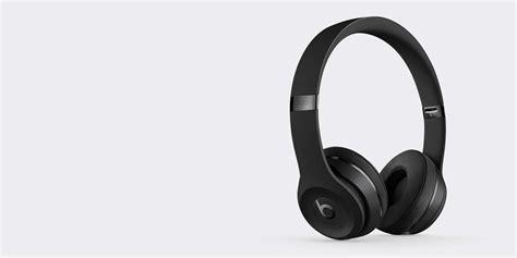 Headphone Dre Beats beats by dre target