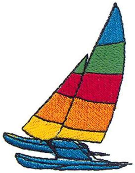 catamaran images clip art the catamaran clipart clipground