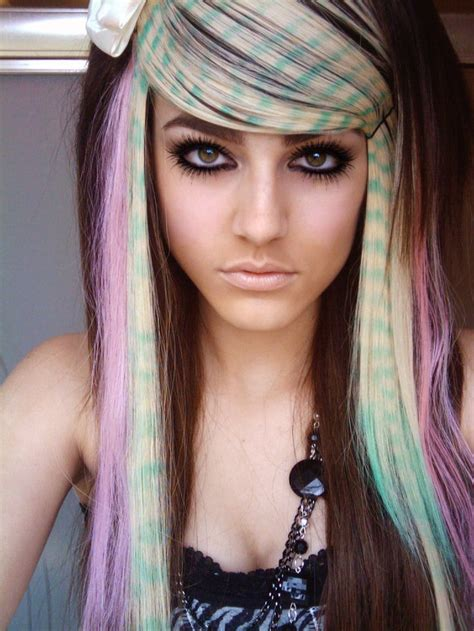hairstyles n colors 33 best images about hair cut style n color ideas