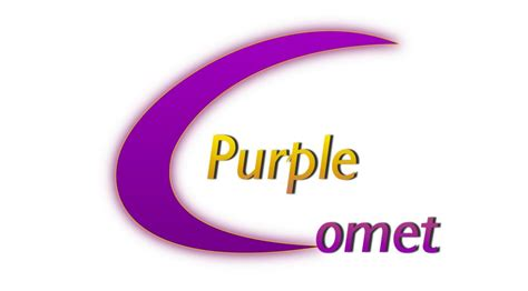 book club questions for the color purple purple comet math meet
