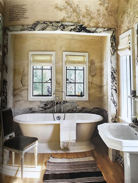 nate berkus bathroom 5 reasons you cannot paint your house art gallery white
