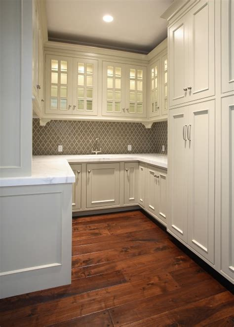 tiles cheap lowes tile installation cost   project