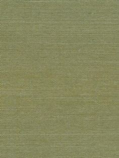 green jute wallpaper 1000 images about natural resource grasscloth on