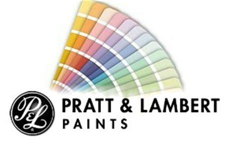 100 zephyrhills paint color best 25 color trends ideas on trending 2017 paint