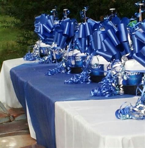 1000  images about budlight party ideas on Pinterest   Bud light, Father's day and Groomsmen