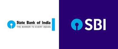 Sbi Bank Letterhead Brand New New Logo And Identity For State Bank Of India By Design Stack