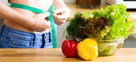 foods that will make you go to the bathroom foods to make you slim and trim go barbados