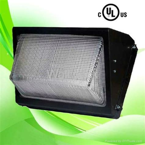 Led Exterior Lighting Fixtures Led Outdoor Wall Lights Warisan Lighting